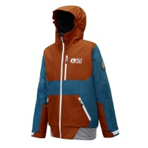 Compra Slope Jkt Brick