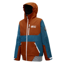 Buy Slope Jkt Brick