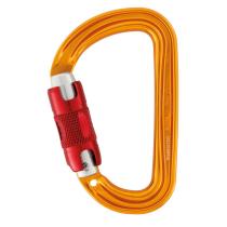 Achat Sm'D Twist lock