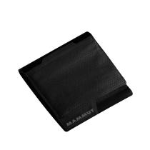 Compra Smart Wallet Light Black