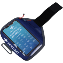 Achat Smartphone Armbelt Xl Dark Blue/Grey
