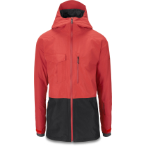 Achat Smyth Pure Gore-Tex 2L Insulated Jacket Tandori Spice/Black