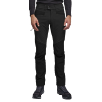Buy Snaefell Pant M Jet Black