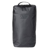 Acquisto Snapack 30L black