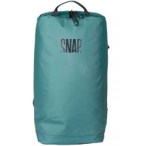 Acquisto Snapack 40 Green