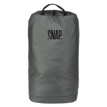 Buy Snapack 40L dark khaki