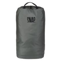 Acquisto Snapack 40L dark khaki