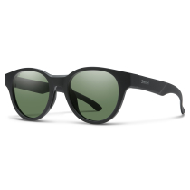 Achat Snare Matte Black Polarized