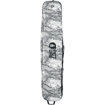 Achat Snow Bag Lofoten