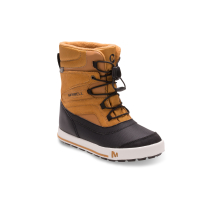 Achat Snow Bank 2 Waterproof Wheat/Black