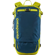 Buy SnowDrifter Pack - 20L Crater Blue