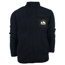 Achat Snowleader Mountain Fleece