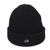 Achat Snowleader Sailor Beanie Dark Grey Heather