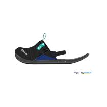 Buy Snowshoes Bleues