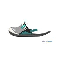 Kauf Snowshoes Vertes