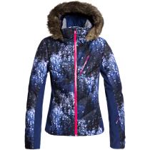 Achat Snowstorm Plus Medieval Blue Sparkles