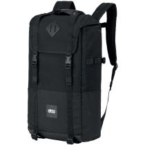 Achat Soavy Backpack 20L Full Black