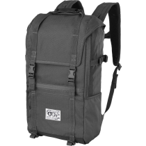 Buy Soavy Backpack Black