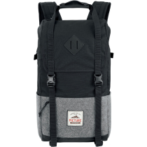 Kauf Soavy Backpack Black