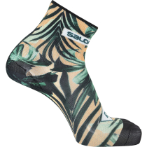 Achat Socks Canvas Crew Ao/Tropical Peach