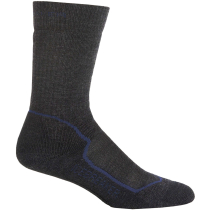 Kauf Socks Hike+ Medium Crew M Jet/Planet/Black