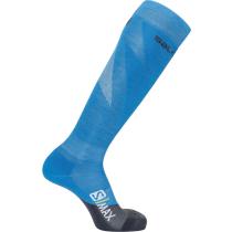 Achat Socks S/Max M Indigo Bunting/Ebony