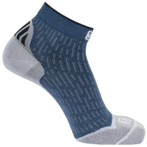 Buy Socks Ultra Ankle Copen Blue/Ebony