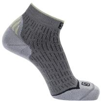 Achat Socks Ultra Ankle Monument/Evening Primerose
