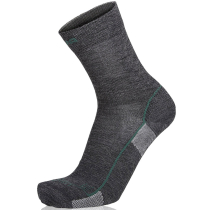 Buy Socks ATC anthracite