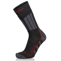Achat Socks Backpacking anthracite