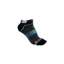 Compra Socks C