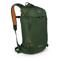 Buy Soelden 22 Dustmoss Green