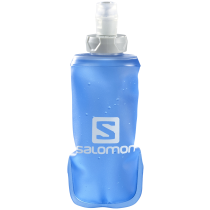 Buy Soft flask 150/5 Std 28