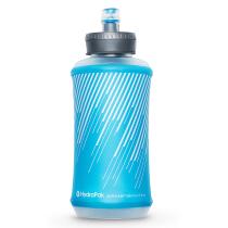 Buy Soft Flask 500ml
