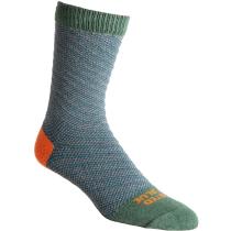 Kauf Soft Hemp Socks Forest