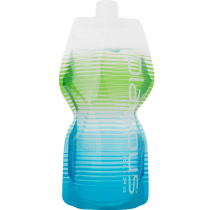 Kauf SoftBottle 1L CC Coastal Stripe