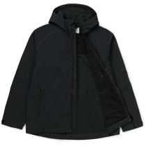 Achat Softshell Jacket Black