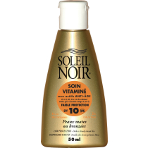 Buy Soin Vitaminé 10