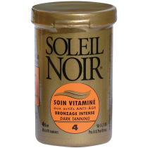Buy Soin Vitaminé 4