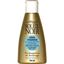 Achat Soin Vitaminé après-soleil hydratant prolongateur de bronzage 50 ml