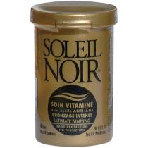 Achat Soin Vitaminé Sans Filtre