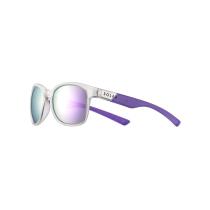 Acquisto Soledad Cristal  Plz Fl Violet