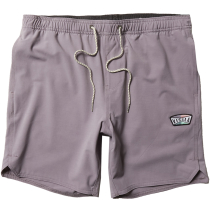 """Achat Solid Sets 17.5"""" Ecolastic Dusty Lilac"""