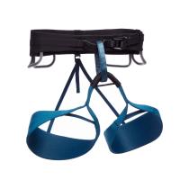 Buy Solution Harness - Men'S Astral Blue