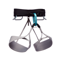 Achat Solution Harness - Women'S Pewter