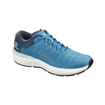 Kauf Sonic 3 Confidence Fjord Blue/Wh/P