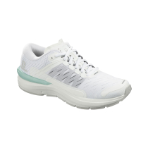 Acquisto Sonic 3 Confidence W Wh/Wh/Lunar R