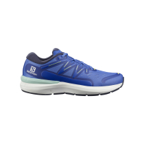 Achat Sonic 4 Confidence Palace Blue/Wht