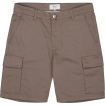 Buy Sora Shorts Beige