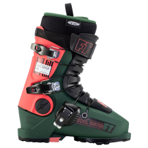 Buy Soul Sister 100 Grip Walk